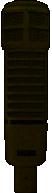 RE20-trans-193