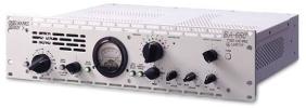 ba-660-100