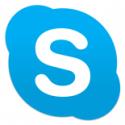 01 skype logo